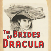 The Brides Of Dracula-digital cover