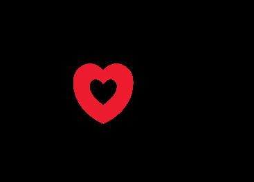 Atlanta Humane Society logo