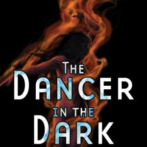Dancer in the Dark - digital