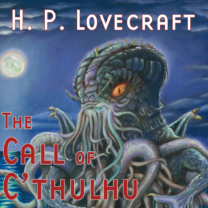 The Call of C'thulhu