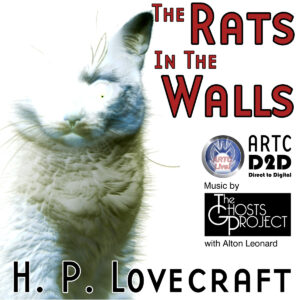 The-Rats-in-the-Walls-Live-Digital02