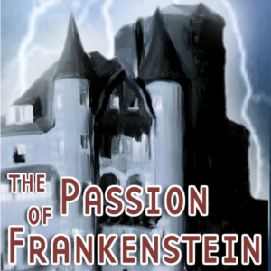 PassionOfFrankenstein-digital
