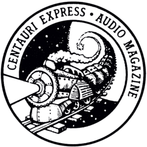 Centauri-Express-logo-transparent