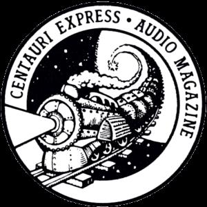 Centauri-Express-logo-transparent