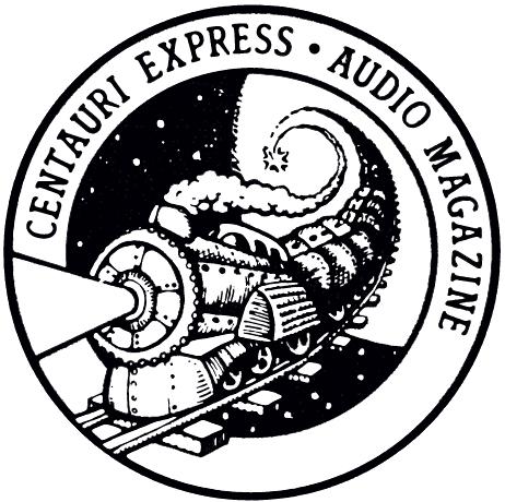 Centauri Express