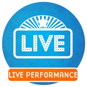 ARTC Live!